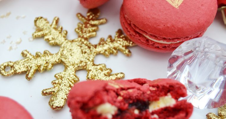 Luxury Christmas Collection